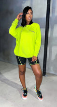 Load image into Gallery viewer, Muurswagg Babe Set (Neon)