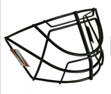 BoSport 101 - Cat-Eye Cage for Bauer NME Helmets