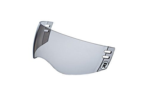 Ronin (TM) R9T Tinted Aviator Hockey Visor