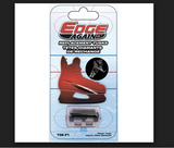Edge Again Player Skate Tusk Blade Sharpener Replacement
