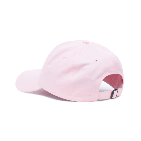 Ride Or Die - Dad Hat