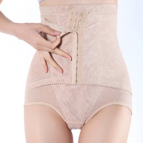 faa274874a8 Nude Interlace Waist Shaper With Panty – Darlingcurves