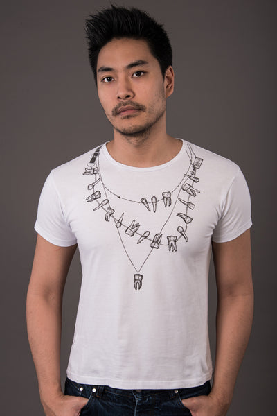 Cool T-shirts online
