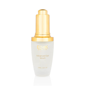 24K Advanced Eye Serum