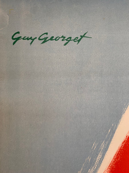 Prudent by Guy Georget