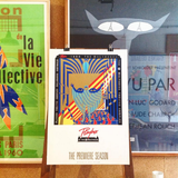 Playbox at the Malthouse by Boris Bucan