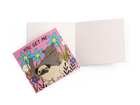 quirky-valentines-day-card-cats