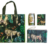Gift Set Jungle Kingdom