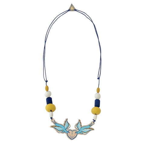 Necklace Nautical