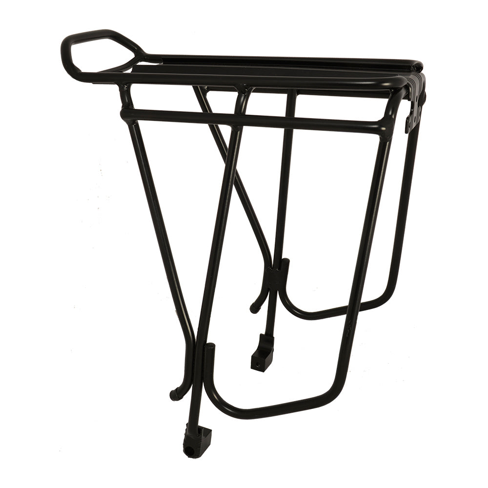 OXFORD LUGGAGE RACK