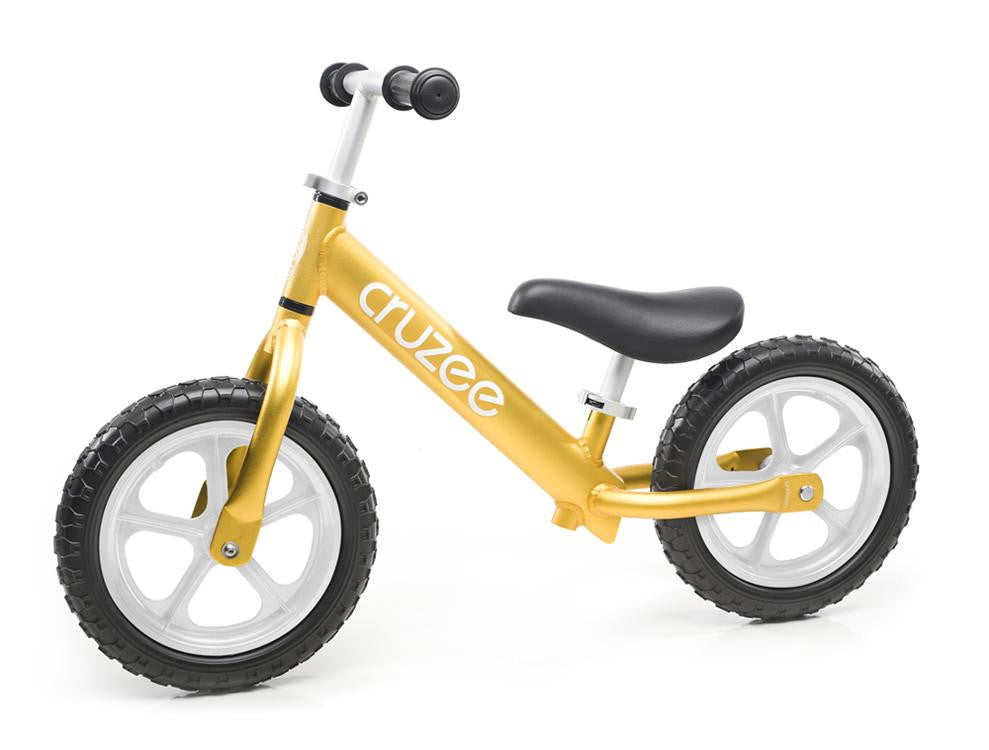 CRUZEE RUNNER BIKE