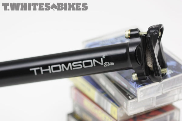 THOMPSON ELITE INLINE SEAT POST