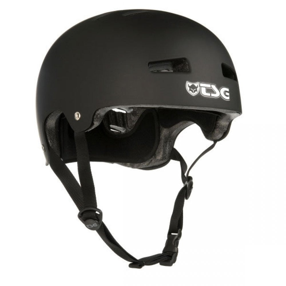 TSG EVOLUTION SKATE HELMET