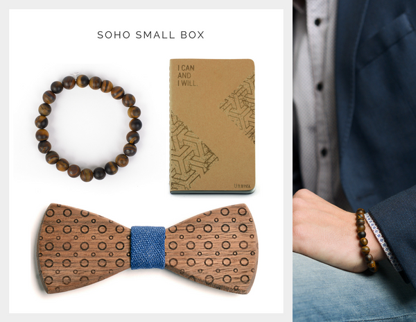 Soho small box