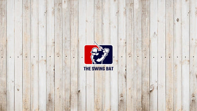 THE SWING BAT
