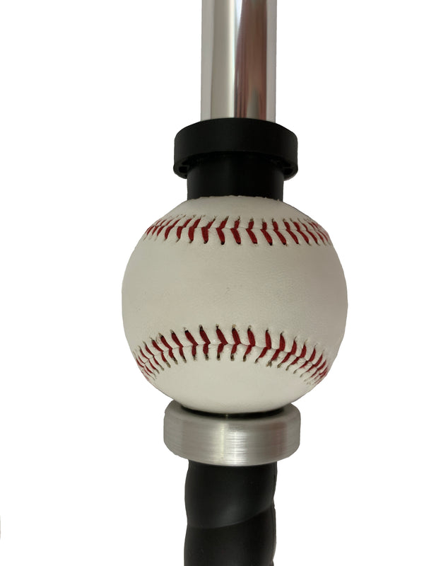 The Swing Bat II, Baseball - The Swing Bat