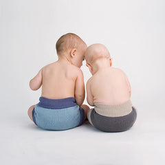 Modern Cloth Nappies, Bumgenius, Sloomb Sustainablebabyish