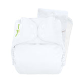 Package Price - Bumgenius One-Size Pocket Nappies
