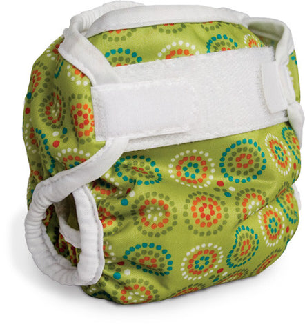 Bummis Super Brite PUL Nappy Cover