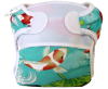 Bummis Swimmi - Swim Nappy