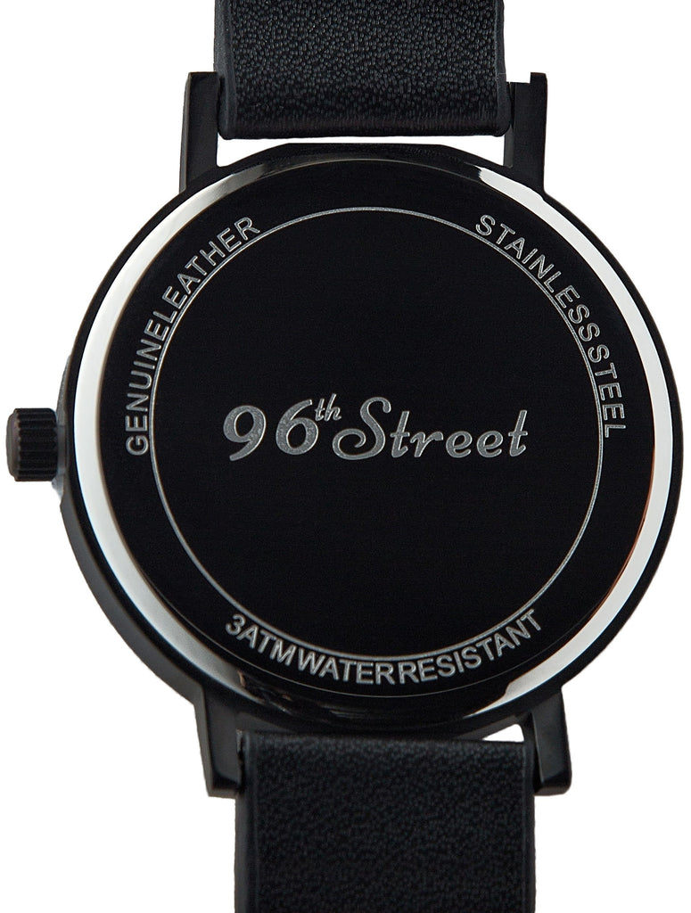 Lex - 96th Street Watches