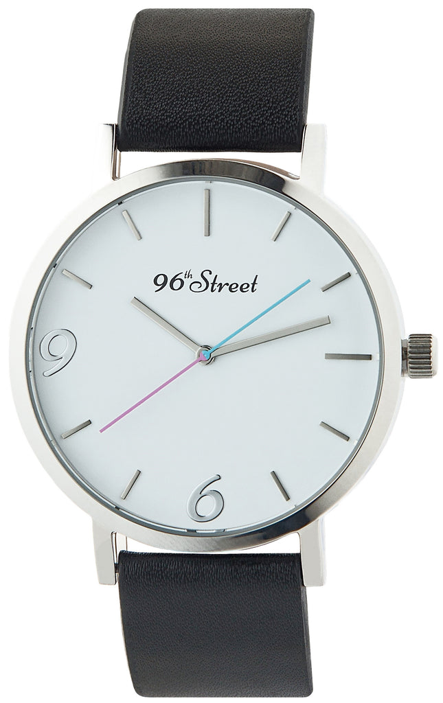 Charlie - 96th Street Watches