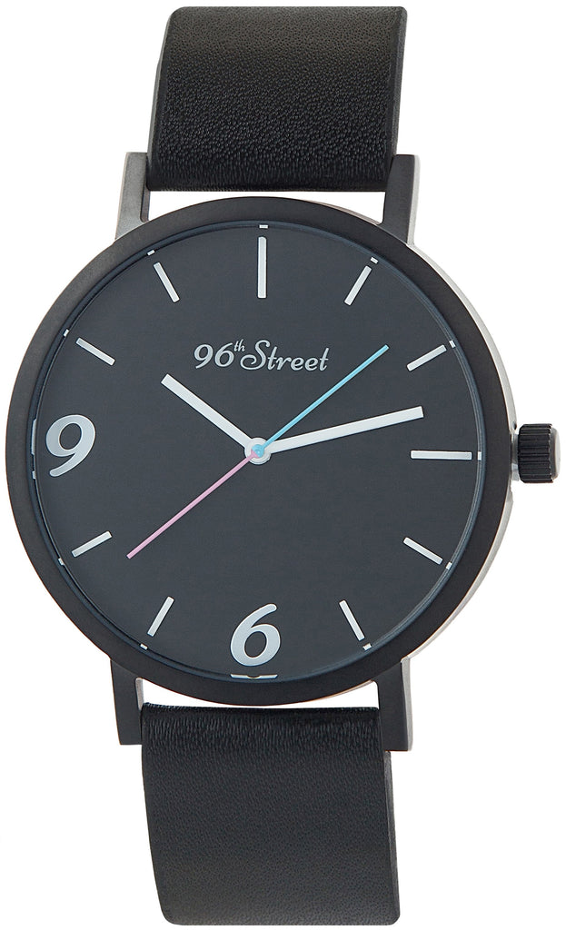 Sidney - 96th Street Watches