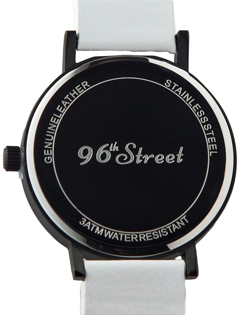 Bronx - 96th Street Watches