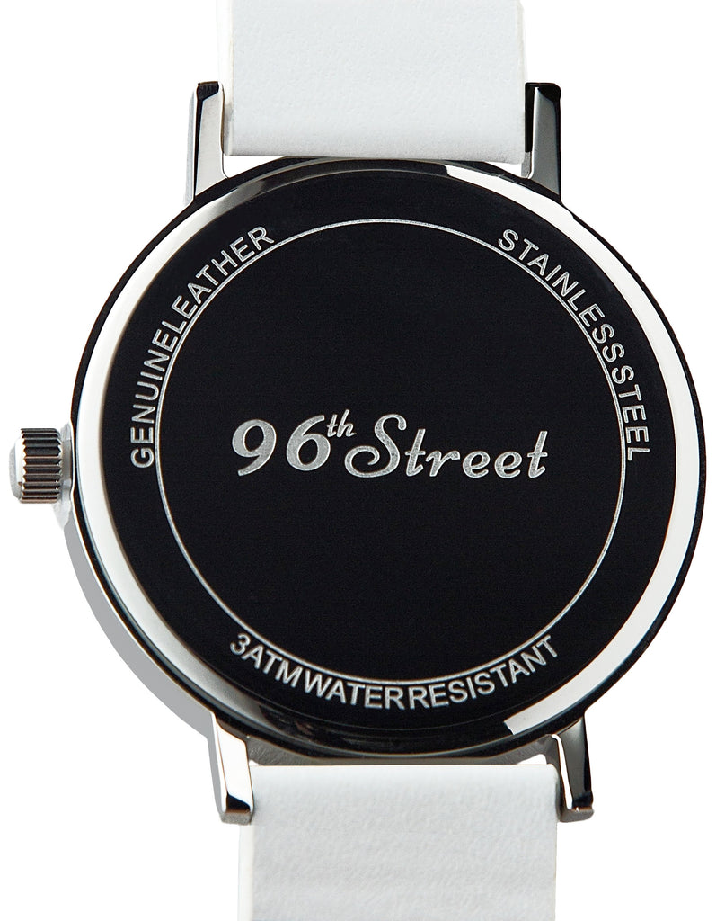 Liberty - 96th Street Watches