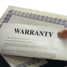 Warranties and Modifying Your Car