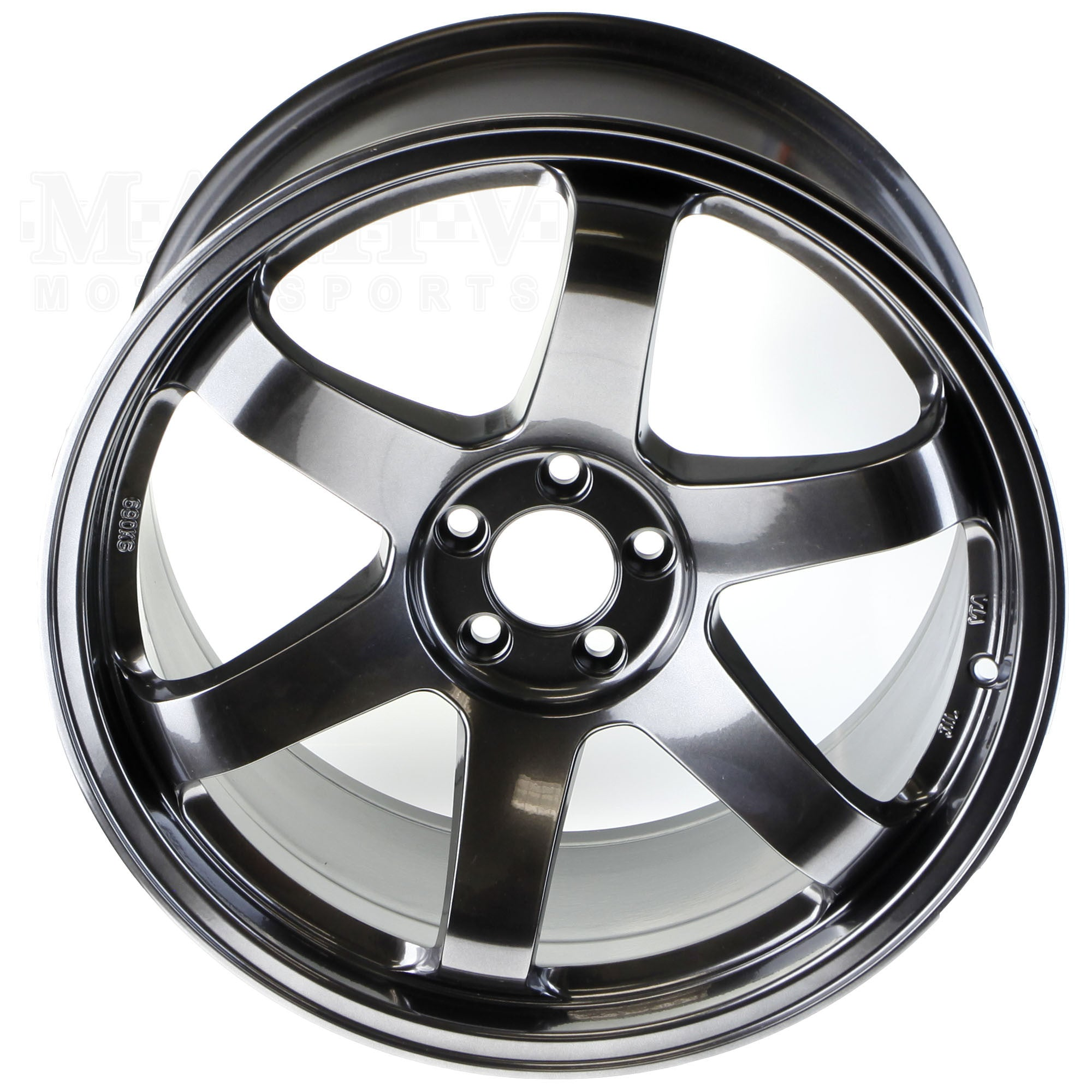Cars With 5x108 Bolt Pattern Best Inspiration Ideas