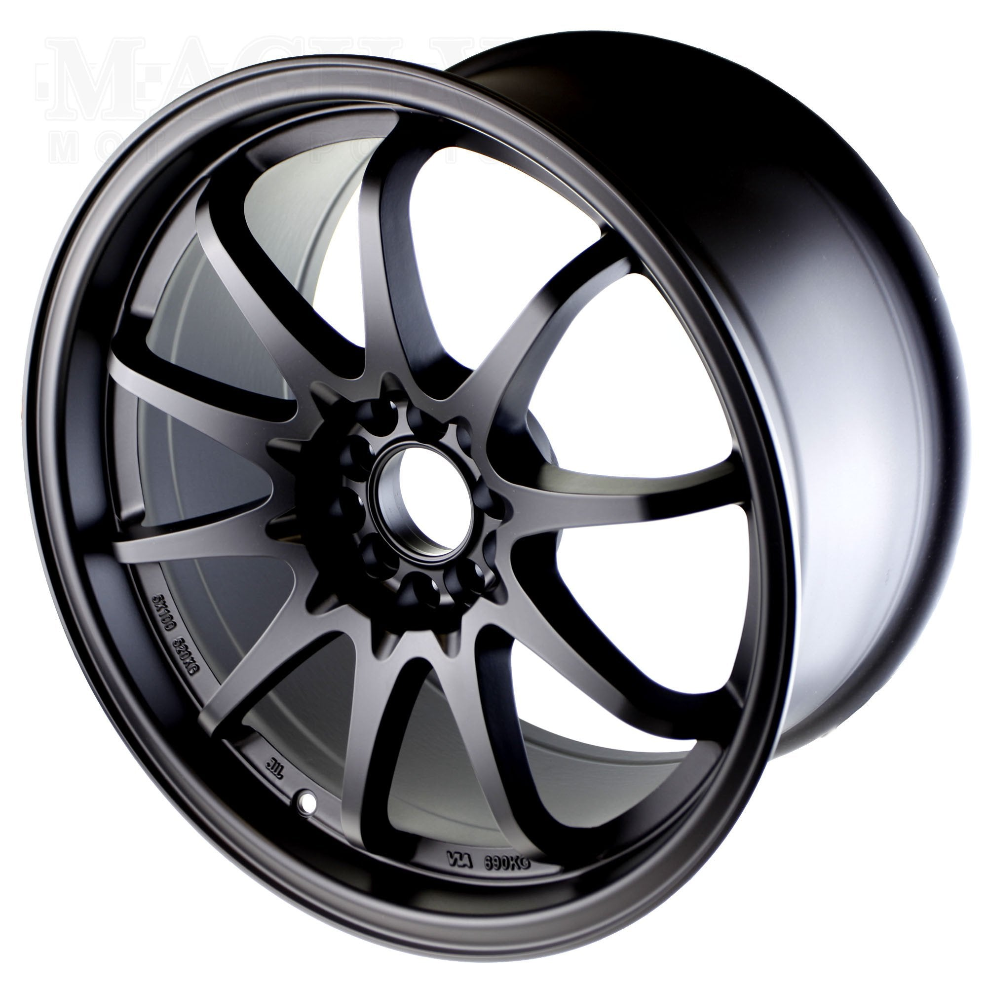 Cars With 5x108 Bolt Pattern Best Ideas