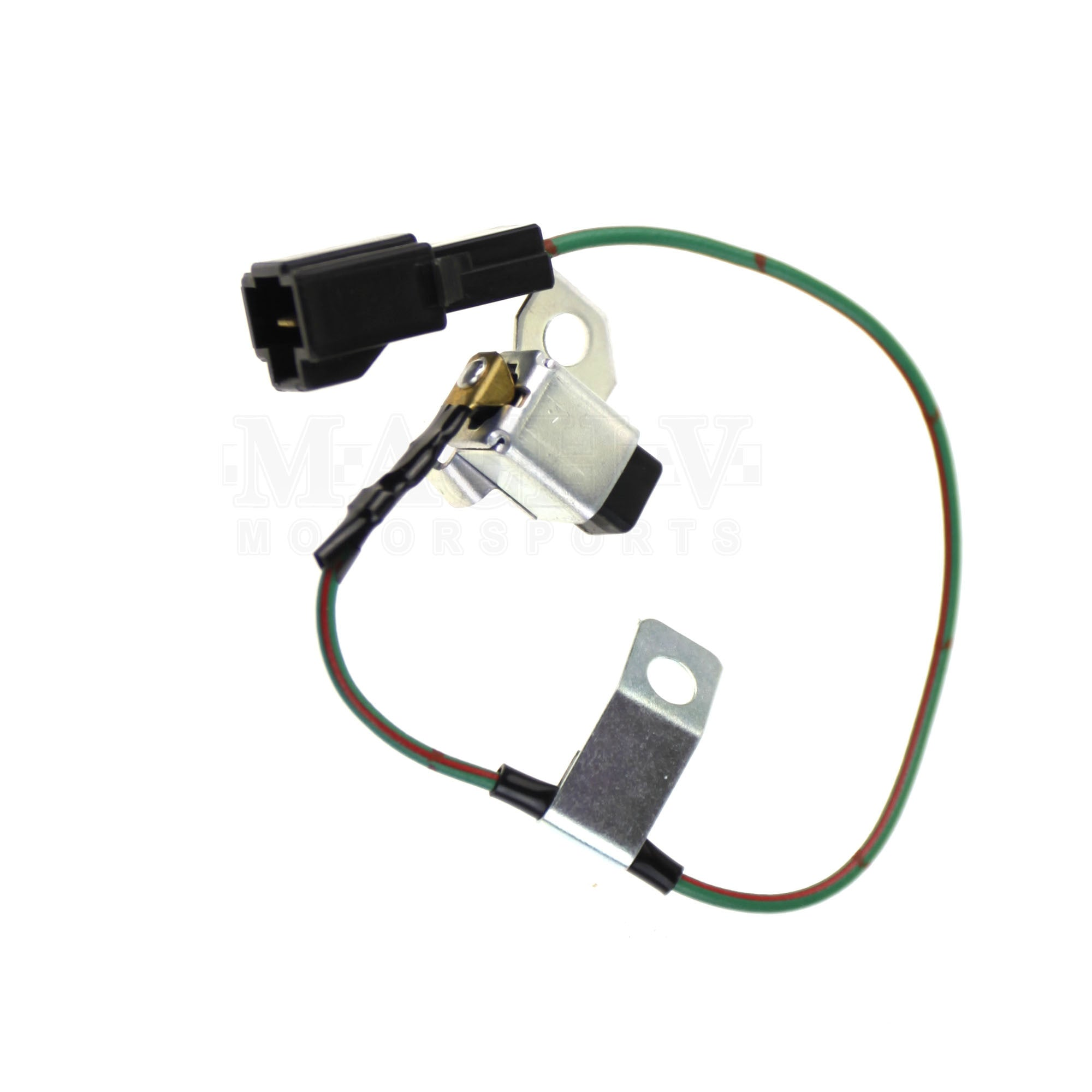 Https Daily Products 01130 Pcv Valve Electrical Boost Gauge Install Dsmtuners 1g Dsm Parking Brake Switchv1479850467