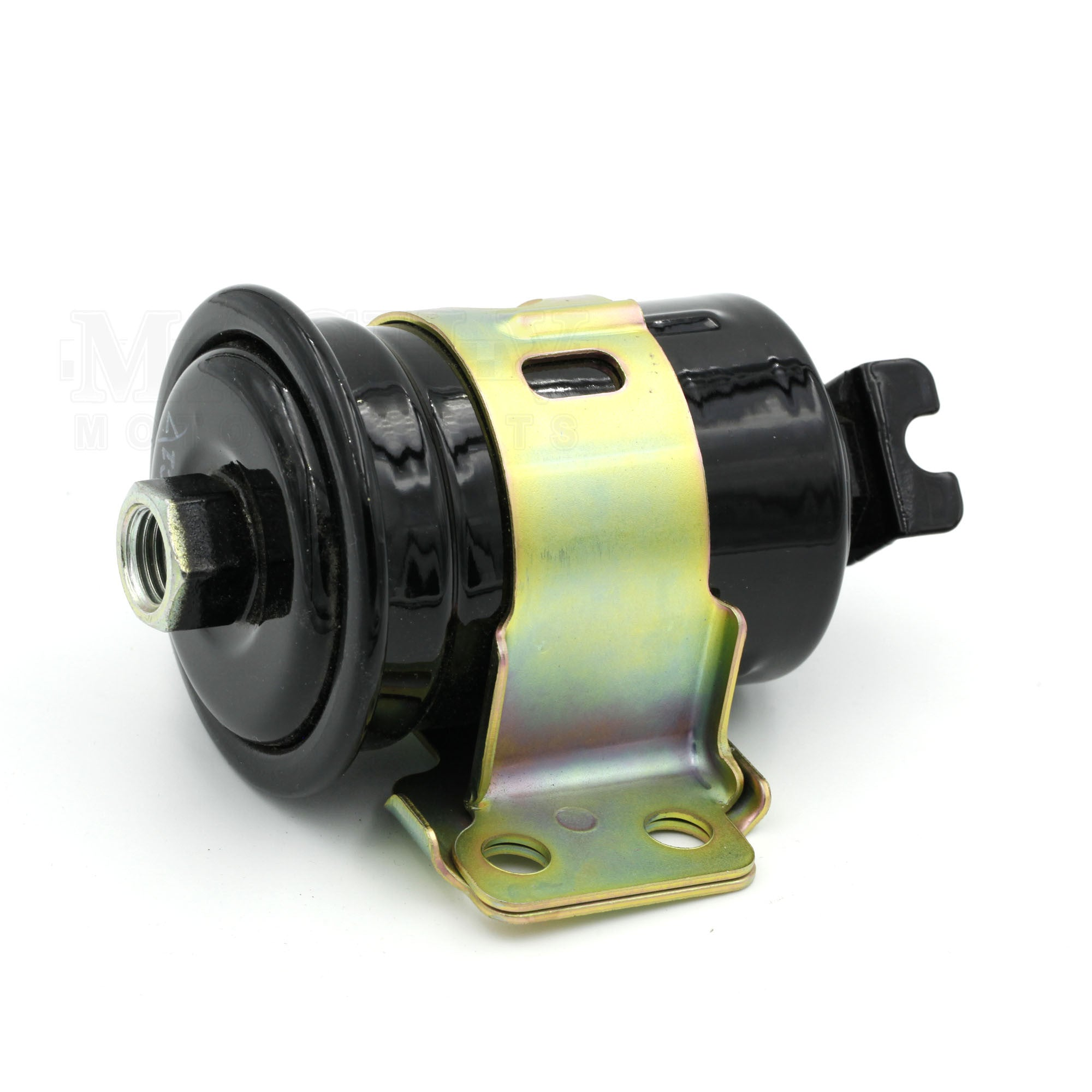 mitsubishi fuel filter 2g dsm