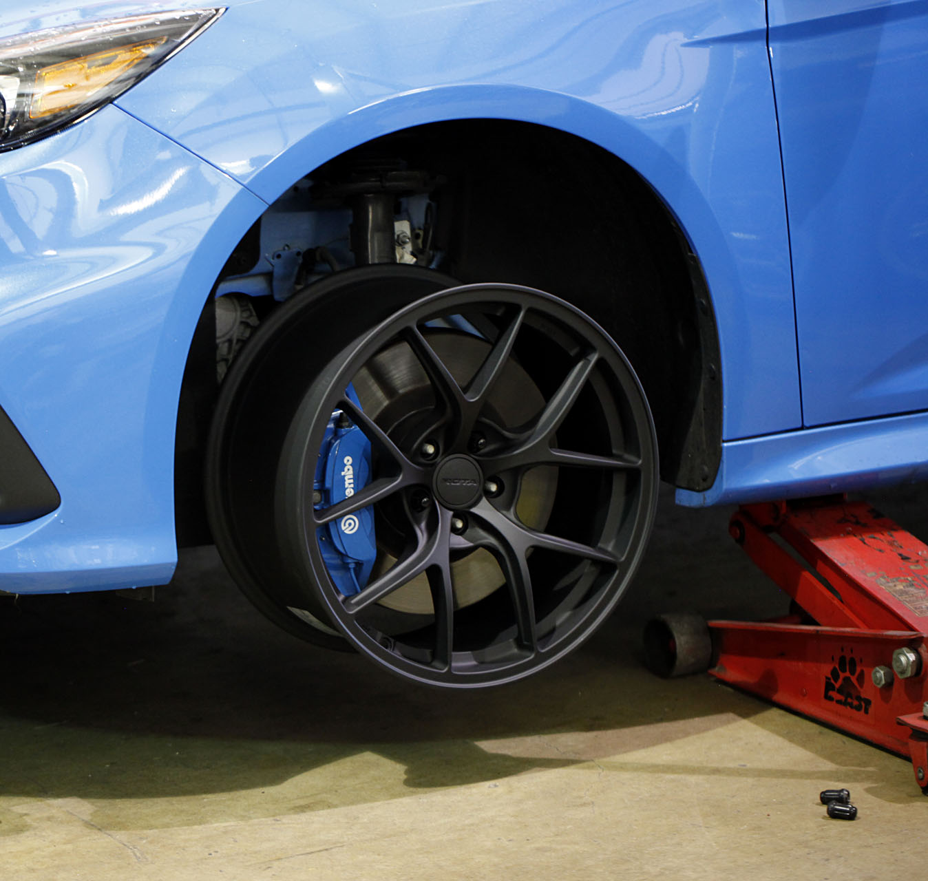 Cars With 5x108 Bolt Pattern New Design Inspiration