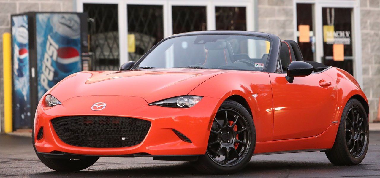 MeLe Design Battery Mount