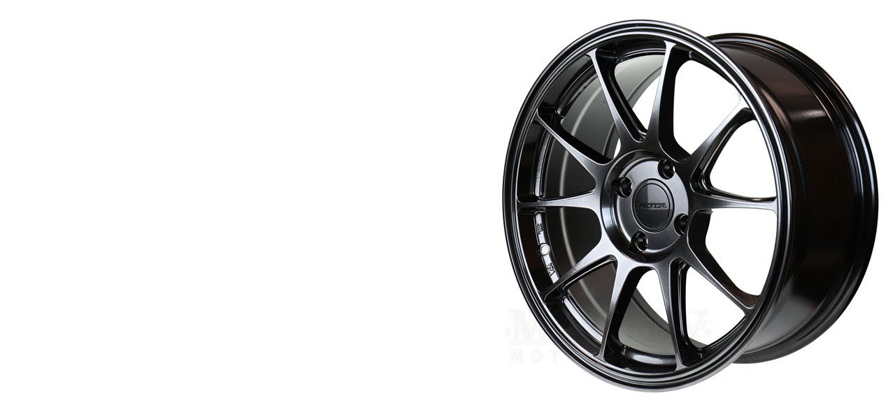 Prosport HUD Gauge Display