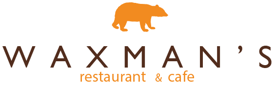 Waxman's SF Restaurant and Cafe