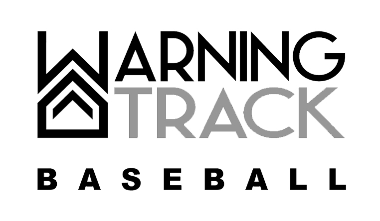 Warning Track Apparel