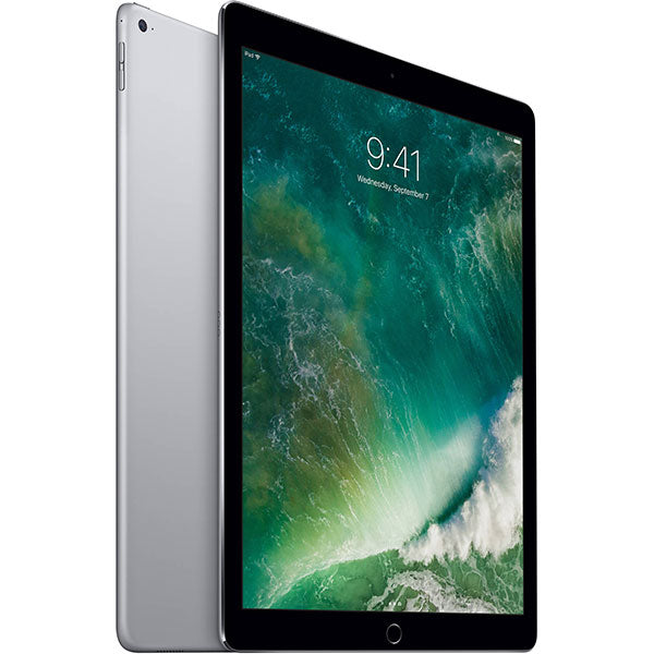 Win an iPad Pro from Airtime!