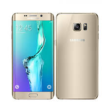 Samsung Galaxy S6 Edge Plus Refurbished