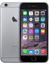 iPhone 6 16 GB Refurbished