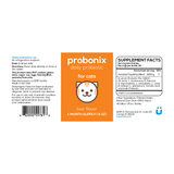 Cat Probonix - Liquid Probiotic