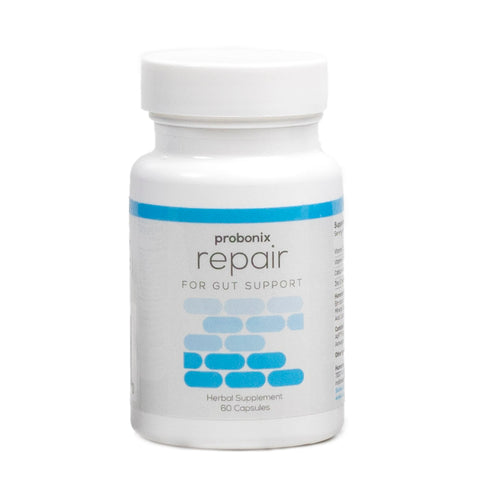 Probonix Repair for Gut Support