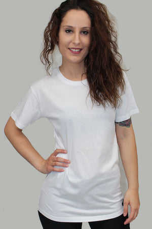 Women's Boyfriend T-shirt
