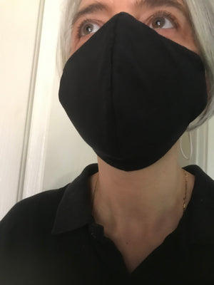 Washable reusable Face Mask