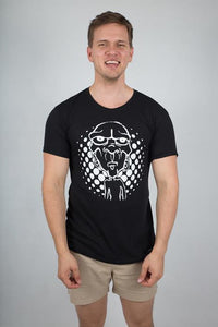 Men's Wise Man T-shirt