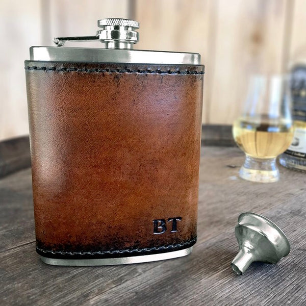 Gift Of The Day: FLASKS!