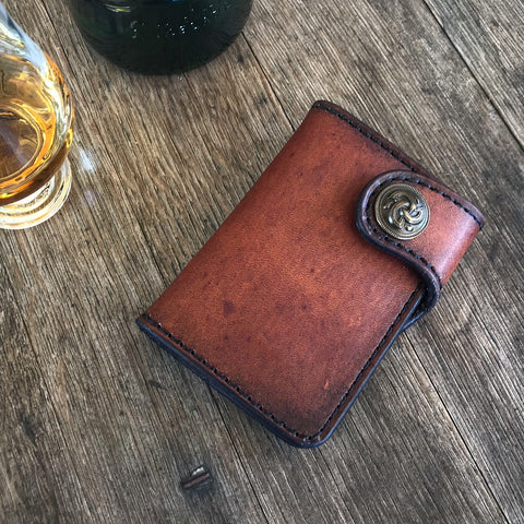 The Galway Wallet