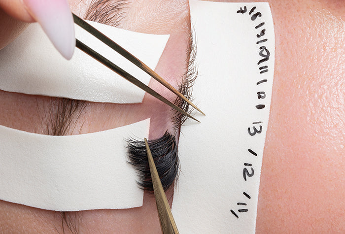 What All Lash Artists Need to Know